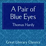 A Pair of Blue Eyes | Thomas Hardy