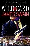 Wild Card (Tony Valentine Series Book 8)
