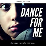 Dance for Me | Tiffini Johnson