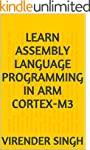 Learn Assembly Language Programming I...