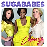"Changevon ""Sugababes"""