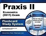Praxis II Economics 5911