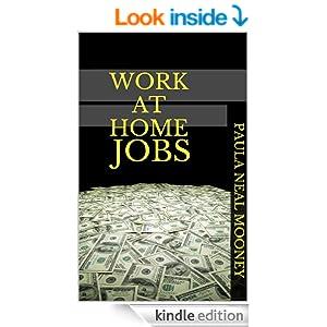 legitimate lance writing jobs < homework help legitimate lance writing jobs