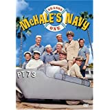 Mchale'S Navy S1by Ernest Borgnine