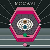 Rave Tapes by Mogwai (2014-01-21)