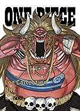 "ONE PIECE Log  Collection  ""OHZ"" (初回限定版) [DVD]"