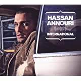 "Internationalvon ""Hassan Annouri"""