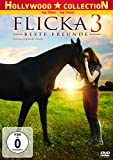 Acquista Flicka 3 - Beste Freunde [Edizione: Germania]