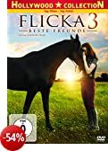 Flicka 3 - Beste Freunde [Edizione: Germania]