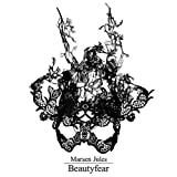 Songtexte von Marsen Jules - Beautyfear