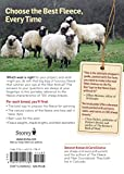 Read The Field Guide to Fleece: 100 Sheep Breeds & How to Use Their Fibers on-line