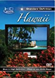 echange, troc Hawaii Sd [Import anglais]