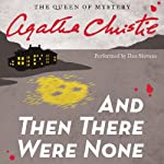 And Then There Were None | Agatha Christie