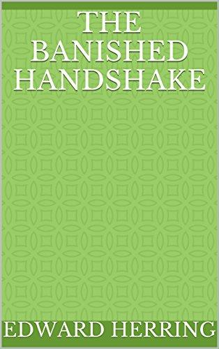 The Banished Handshake PDF