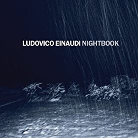 Einaudi: In Principio (Album Version)
