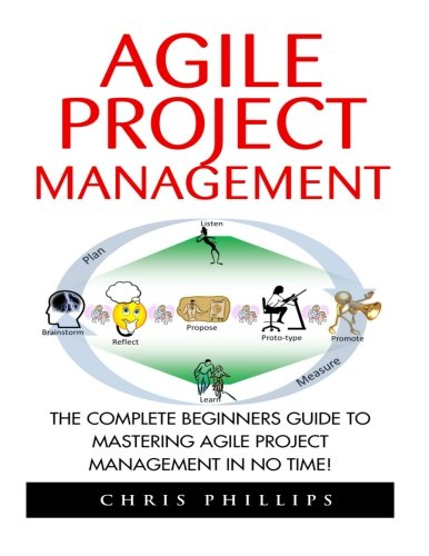 "agile project management for dummies Project management, risk management, prince2, scrum, agile  m c  layton, ""how to manage risk within agile management - for dummies,"" agile  project."