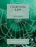 ISBN 0199646252