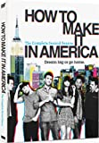 How To Make It In America - Season 2 [DVD] [2012]