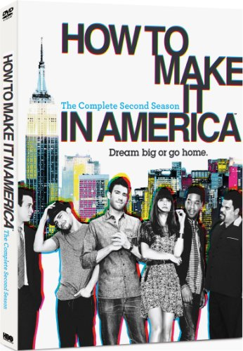 how-to-make-it-in-america-season-2-dvd-2012