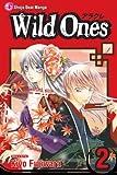 Wild Ones, Vol. 2