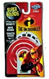 Super Sounds The Incredibles Reels
