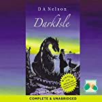 DarkIsle | D A Nelson