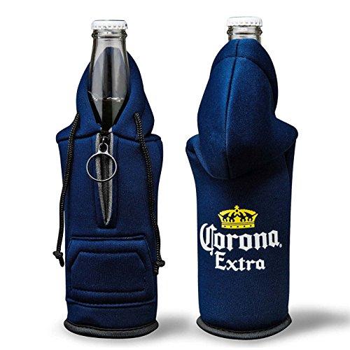 corona-hoodie-koozie