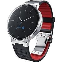 Alcatel SM02 OneTouch Smartwatch
