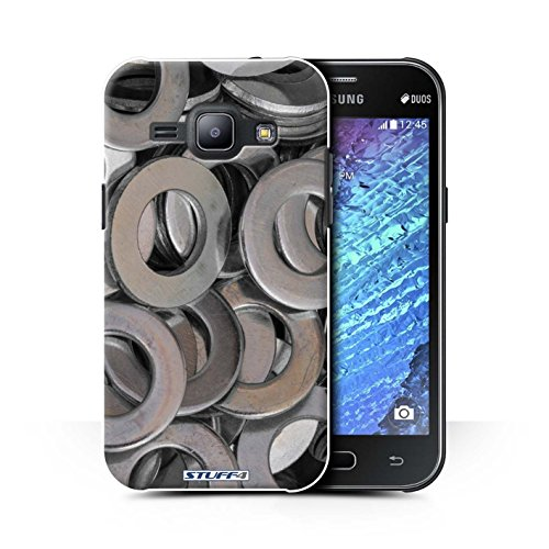 stuff4-phone-case-cover-skin-sgj1ace-diy-hardware-collection-unterlegscheiben