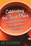 Celebrating the Third Place: Inspiring Stories About the