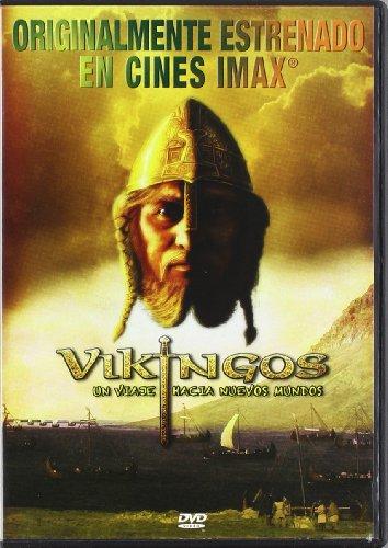 vikingos-un-viaje-hacia-nuevos-mundos-dvd