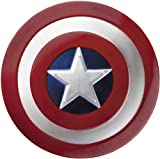 51Zr2UTEa0L. SL160  Child Captain America Shield