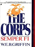 Semper Fi (The Corps series)