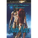 Celestial Passions - Brianna ~ Judy Mays