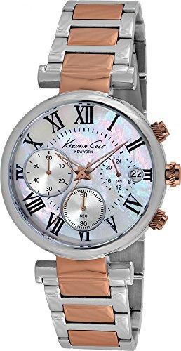 Kenneth Cole orologio KC4970