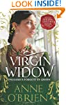 Virgin Widow