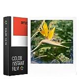 Impossible-PRD4512-SX-70-Film-Color