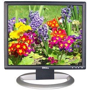 Dell UltraSharp 1704