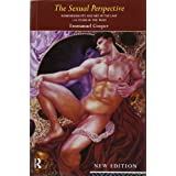 The Sexual Perspective: Homosexuality and Art in the Last 100 Years in the Westby Emmanuel Cooper
