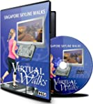 Virtual Walks - Singapore Skyline Wal...