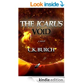 The Icarus Void