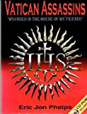 img - for Vatican assassins: