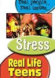 echange, troc Real Life Teens: Stress [Import USA Zone 1]