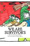 We are Survivor's