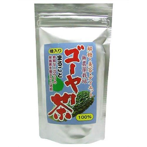 http://macaro-ni.jp/30169