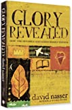 Glory Revealed: How the Invisible God Makes Himself Known