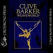 Weaveworld | [Clive Barker]