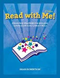 img - for Read with Me! Stress-Free Strategies for Building Language and Early Literacy book / textbook / text book
