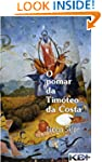 O pomar da Tim�teo da Costa (Portugue...