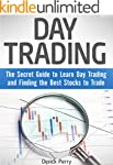 Day Trading: The Secret Guide to Lear...